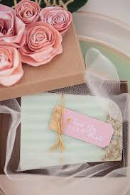bridal luncheon gifts 47 best theme bridesmaid tea or luncheon images on