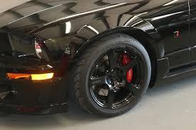 bmw collision center richardson tx auto shop in plano allen richardson allen mckinney frisco tx