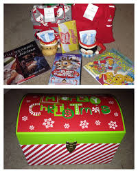 christmas gift for new christmas christmas box tradition ideas christmas box and gift