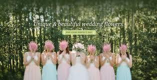 wedding flowers calgary calgary floral designs for weddings more fleurish flower shop