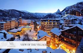 monte rosa boutique hotel zermatt switzerland booking com