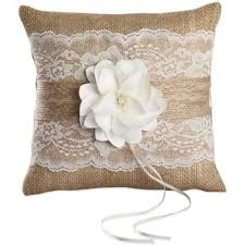 wedding pillows buy wedding pillows from bed bath beyond
