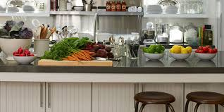 captivating ina garten kitchen design 81 for home design online