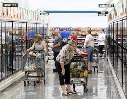 winco foods hours location near me
