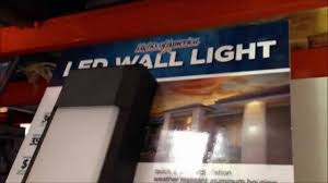led garage lights costco largest costco outdoor lights led light bulbs designs