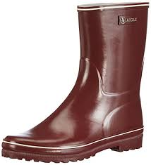 womens boots outlet aigle s shoes boots free shipping aigle s shoes boots