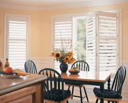 plantation shutters window shutters wood shutters