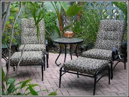 martha stewart patio furniture replacement glass furniture