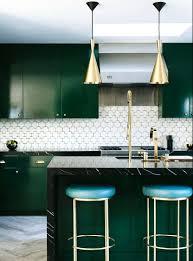kitchen cabinet hardware pulls kitchen knobs and handles