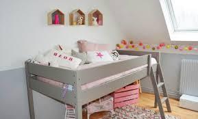 chambre fille 4 ans décoration peinture chambre fille ans 29 fort de photo