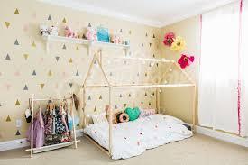 lit enfant ludique lit pour enfant en bas âge cadre de lit maison 160 x 70 80