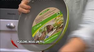 quelles sont les meilleures poeles pour cuisiner quelle poêle choisir pour une cuisson saine rtbf un gars un chef