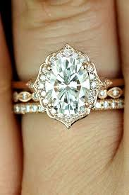 antique engagements rings images 8 most beautiful vintage and antique engagement rings pinterest jpg