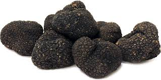 italian truffles italian black summer truffles information recipes and facts