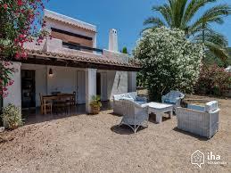 Haus Anzeige Haus Mieten In Eivissa Ibiza Iha 75357