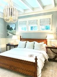 southern bedroom ideas southern living bedroom furniture koszi club