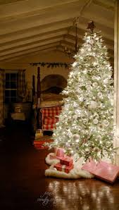 120 best christmas tree ideas images on pinterest christmas time