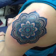 Flowers In Denton - 60 best tattoo images on pinterest mandalas tattoo ideas and