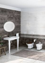 wall hung bidet ceramic aria 5803b003 0288 vitra