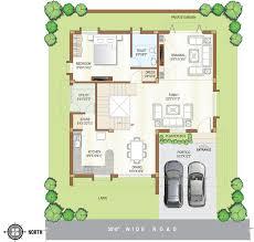 Glamorous 40 X50 House Plans Design Ideas Of 28 Home Design 30 16 X 50 Floor Plans