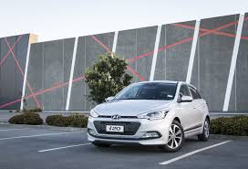 hyundai compact cars i20 small but spacious hatchback hyundai new zealand
