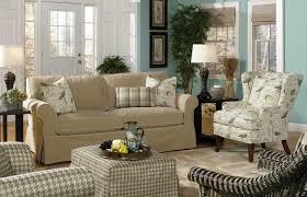 paula deen living room furniture collection paula deen by fiona