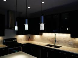 Backsplash Ideas For Small Kitchen by Unique Kitchen Backsplash Ideas With Dark Cabinet Of Kitchen