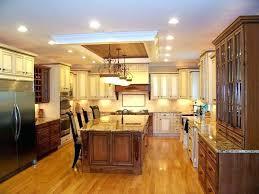 recessed lighting ideas for kitchen kitchen lighting layouts kitchen lighting design layout best
