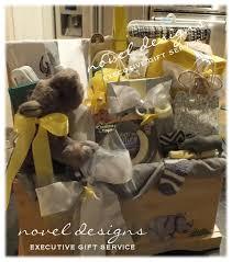 gift baskets las vegas las vegas event styling custom made party decor venue styling