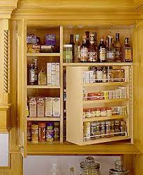 wood mode cabinet accessories toulon butler s pantry by woodmode shown in matte potomac finish