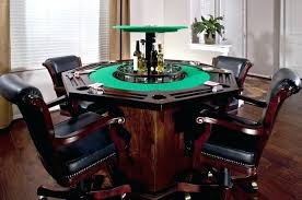 poker game table set the most poker table chairs game table set poker table poker set