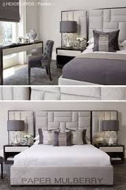 Bed Headboard Design Likeness Of Awe Inspiring Upholstered Beds That Will Enhance