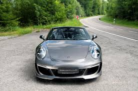 gemballa porsche 911 new porsche 911 carrera s cabriolet with gemballa gt package 7