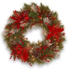 beautiful wreaths for delivery front door