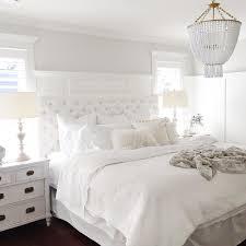 Bedroom Inspo 251 Best Bedroom Ideas Images On Pinterest Bedroom Ideas