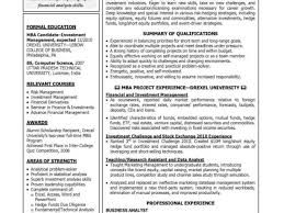 example of business analyst resume pmo analyst resume resume