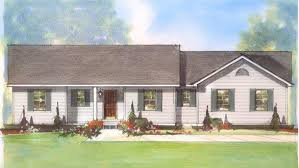 santa barbara style home plans santa barbara house plan schumacher homes