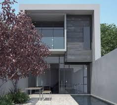 home design building blocks building brokers perth award winning building brokers wishlist homes