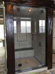 shower door contractors river city creative glass video u0026 image gallery proview