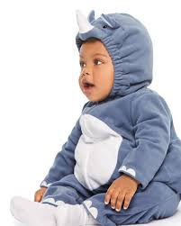 coupon for wholesale halloween costumes little rhino halloween costume carters com