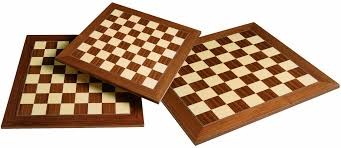coolest chess sets chess boards