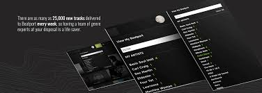 best 25 web design black 4 best new tracks u2014 beatport onboarding
