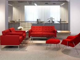 Two Seater Sofa Living Room Ideas Two Seater Sofa Designs Ideas