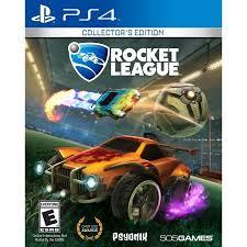 ps4 walmart black friday rocket league ps4 walmart com