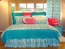 Bedding Sets For Teen Girls by Feel Bedroom Db File Img 16168 800x600 Teen Bedding Sets