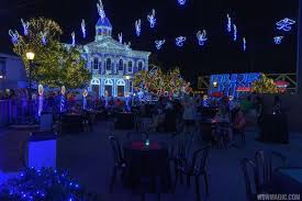 The Dancing Lights Of Christmas by What U0027s New At This Year U0027s Osborne Family Spectacle Of Dancing Lights