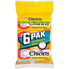 where to buy chiclets gum chiclets buy chiclets products online in saudi arabia riyadh