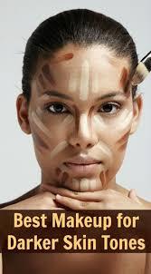 halloween makeup for black skin best 25 hispanic makeup ideas on pinterest db super latino
