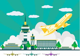 airplane free vector download 334 free vector commercial