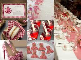 kitchen tea party picgit com